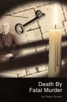 Death by Fatal Murder