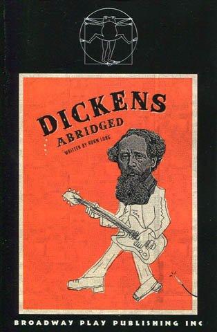 Dickens (Abridged)