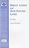 Dirty Linen & New Found Land