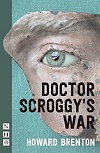 Dr Scroggy's War