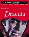 Dracula - Oxford Playscripts