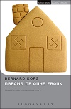 Dreams of Anne Frank - STUDENT EDITION