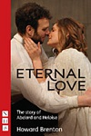 Eternal Love - The Story of Abelard and Heloise