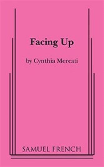 Facing-Up