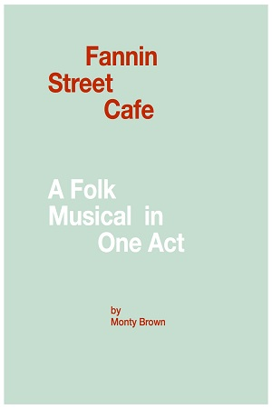 Fannin Street Cafe