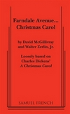 The Farndale Avenue Housing Estate Townswomen's Guild Dramatic Society's A Christmas Carol