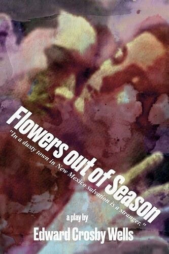 Flowers Out Of Season