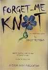Forget-Me-Knot