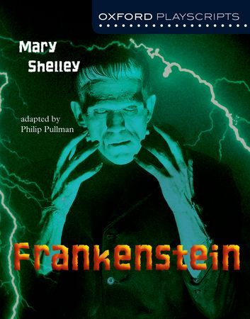 how to play god in frankenstein by mary shelley The tale of frankenstein is perhaps one of the most influential stories on modern culture that i can think of man trying to play god so as to create life is a theme.
