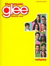 Glee - Songbook - Season One - VOLUME ONE