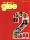 Glee - Songbook - Season One - VOLUME TWO