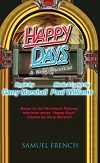 + Happy Days - A New Musical - FULL-LENGTH +