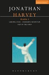 Harvey Plays 2 - Guiding Star & Hushabye Mountain & Out in the Open