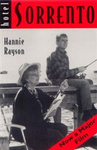 inheritance by hannie rayson essays