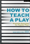 How to Teach a Play - Essential Exercises for Popular Plays
