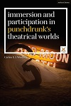 + Immersion and Participation in Punchdrunk's Theatrical Worlds