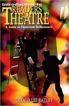 Introduction to Reader's Theatre
