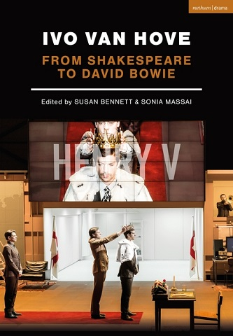 Ivo van Hove - From Shakespeare to David Bowie