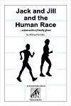 Jack and Jill and the Human Race