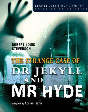 an analysis of the book strange case of dr jekyll and mr hyd Free lesson plans for the strange case of dr jekyll & mr hyde include literary conflict, plot diagram & summary, vocabulary, & character analysis.