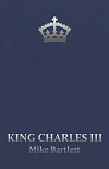 King Charles III - OLIVIER AWARDS BEST PLAY 2015 - SPECIAL DELUXE EDITION