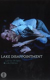 Lake Disappointment