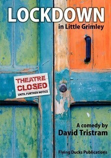 Lockdown in Little Grimley