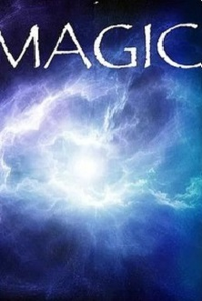 Magic the Musical - ONE-ACT