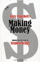 Making Money