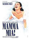 Mamma Mia! - PIANO & VOCAL SCORE