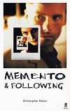 Memento & Following