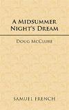 A Midsummer Night's Dream - Shortened Version