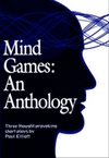 Mind Games - An Anthology