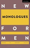 New Monologues for Men