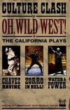 The California Plays