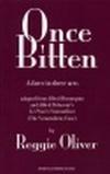Once Bitten - Le Proces Veauradieux