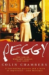 Peggy - The Life of Margaret Ramsay - Play Agent