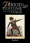 Period Costume for the Stage