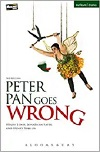 + Peter Pan Goes Wrong