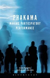 Phakama -  Making Participatory Performance