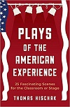 Plays of the American Experience