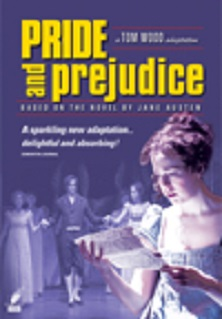 "a criticism on pride and prejudice The aim of this paper is to express feminist literary criticism in english  criticism apply to ""pride and prejudice  literary criticism in english."