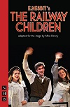 + The Railway Children