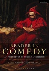 Reader in Comedy - An Anthology of Theory and Criticism