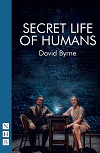 + Secret Life of Humans
