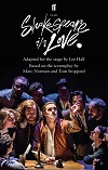 Shakespeare in Love - STAGE VERSION