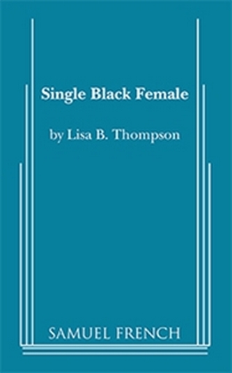 thompson black singles Early images and portraits read more photo sharing about smugmug browse photos prints & gifts.