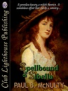 Spellbound by Sibella