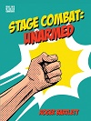 Stage Combat - Unarmed