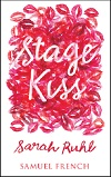 Stage Kiss - ACTING EDITION